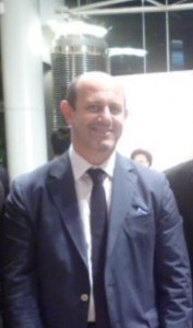 AlessandroFasoli