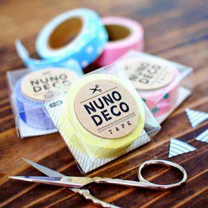nunodeco02